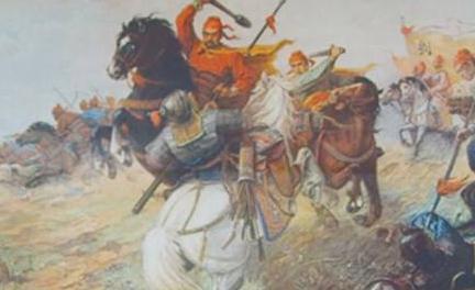 洪天贵福是洪秀全的第一个儿子 老爹死后他又是什么样的下场呢