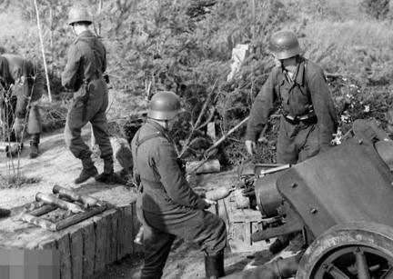 德国攻占奥地利的时候 为什么当地人十分的高兴呢