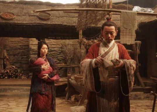 """关于""""赵氏孤儿""""的历史真相:下宫之难"""