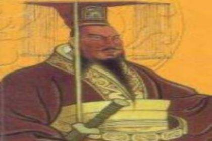 秦怀公死亡的真相是什么?跟秦庶长鼌有什么关系