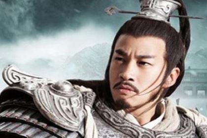 项羽分封十八个诸侯又给他们利益 为什么楚汉争霸时无一人相助呢