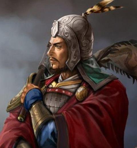 汉文帝为什么要猜忌既不带兵又不管事的周勃?