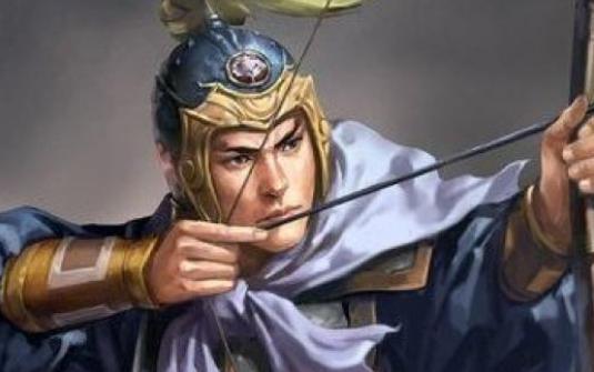 霍去病打仗自己部队伤亡很少,他的秘诀是什么