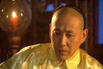 吴三桂为什么会感觉低估了康熙?发生了什么