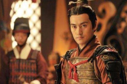 历史上无法被抹黑的三位皇帝!汉朝占了两位!
