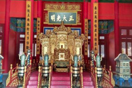 康熙不是开国皇帝,为什么庙号为祖呢?