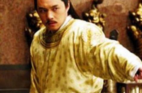 宫女为何联合要杀嘉靖呢 原因出在他的一个特殊爱好上