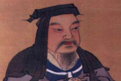 文艺君主曹操父子:被做皇帝耽误了的大才子