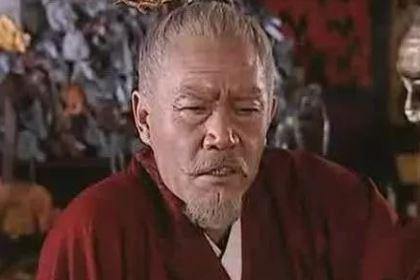 汉武帝的六个儿子个个都那么厉害 为何会选择会让刘弗陵继位