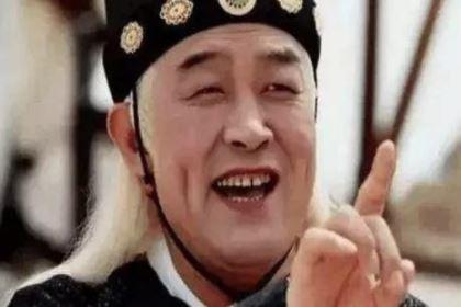 宗爱:历史上唯一弑杀两位皇帝的宦官