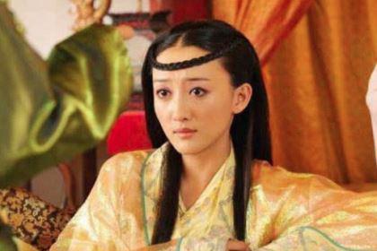 古代皇帝选妃有什么标准?被太监检查全身
