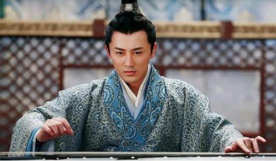 一世英名的汉武帝刘彻,真的让西汉提前衰败吗?