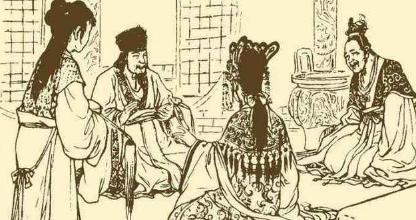 晏婴到底是一个什么样的人 为什么齐国的君主都喜欢他呢