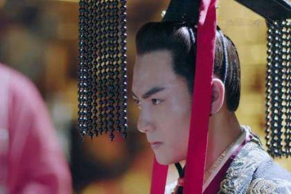 杨坚夺取后周政权,建立隋朝后,周宣帝五位皇后的下场如何