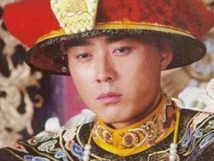 都说道光是清朝最为节俭的皇帝 那他的陵墓到底是什么样