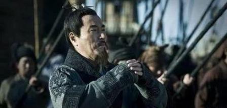 刘邦多次想杀萧何,萧何是怎么躲过的?