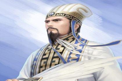 历史上最忠心的权臣,死后名垂千古