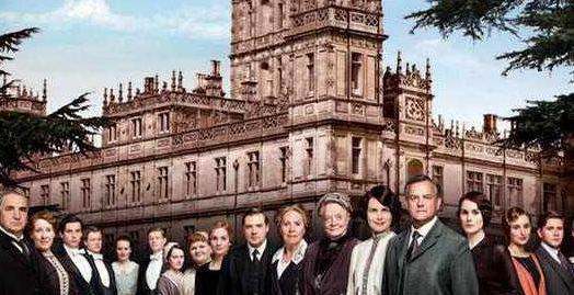 罗斯切尔德家族是在什么样的历史背景下创建的 罗斯切尔德家族简介