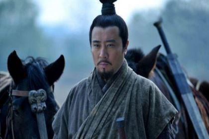 刘备为什么会被叫为皇叔?到底有多大的含金量