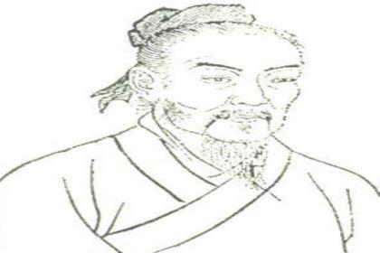 宋国第二十八任国君:宋景公的生平