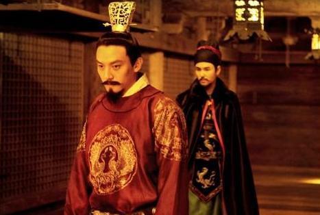 赵普为什么会成为宋朝时期的宰相?真相是什么