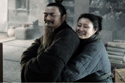 63岁老人娶17岁少女为妾,生下一子影响中国数千年