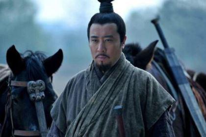 公孙瓒麾下有一支兵队,令人闻风丧胆却被袁绍歼灭