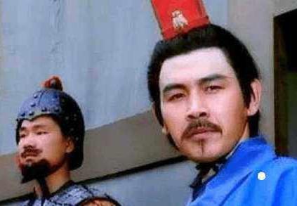 他是魏国大将手上还有20万重兵 为什么起兵三天就失败了呢