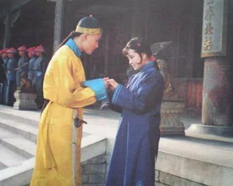 咸丰皇帝31岁就驾崩,只因三个坏习惯