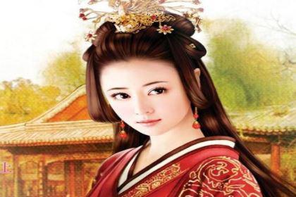 窦漪房的生平经历怎么样?汉朝唯一一个经历了四朝的皇后
