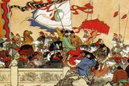 唐武宗灭佛对中国的佛教有什么影响?带来了怎样的灾难