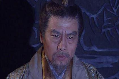 三国孙坚被乱箭射死后遗体是怎么回到江东的?是谁去要回来的