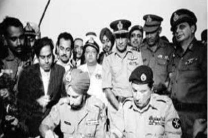 印巴战争期间印度为什么会选择在冬季出兵呢 选择冬天的原因是什么