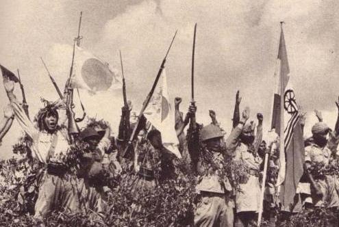 同古会战简介 会战的经过及结果是什么样的