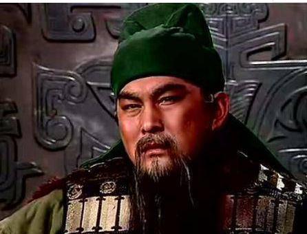 关羽能取上将首级,他自己为什么能死于无名小卒手里?