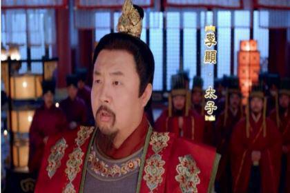 武则天老病垂危时日不多,为什么五臣还要冒险发动神龙政变?