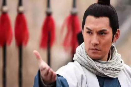 秦叔宝隋唐武力最强将军之一,他的后半生为什么会成为大唐边缘人物?