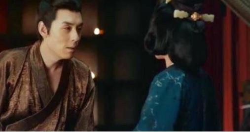 曹叡为什么会把皇位传给养子曹芳?真相是什么
