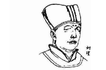 刘瑾跟和珅相比,谁更有钱?
