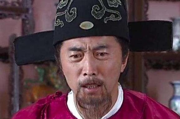 朱元璋杀了十五万贪官无法治贪,雍正只用三招吓破贪官