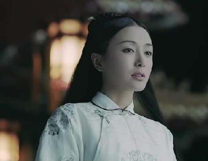 乾隆到底是一个什么样的皇帝 他和富察皇后的关系到底是什么样的