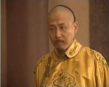 姚启圣作为收服台湾的大功臣,为什么会没有赏赐?