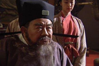 司马光名望为何不如王安石?真相是什么