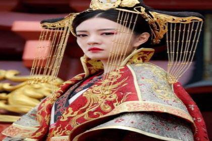 北周明帝皇后独孤氏:明敬皇后的生平简介