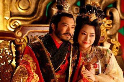 孔贵嫔10岁入宫被皇帝强行临幸沦为玩物,最后却被处死