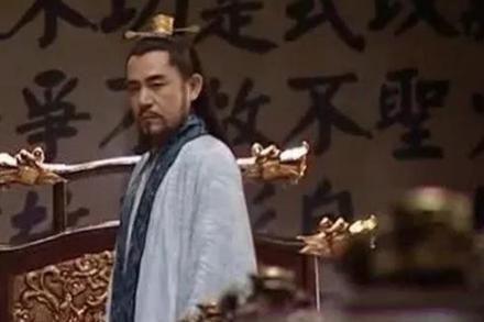 嘉靖皇帝是个掌控帝王术的高手!十几年不上朝依旧能将权力掌握手中!