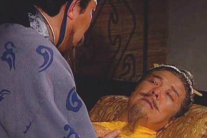 孙权在曹操刘备死之后,为什么还是没有一统三国?