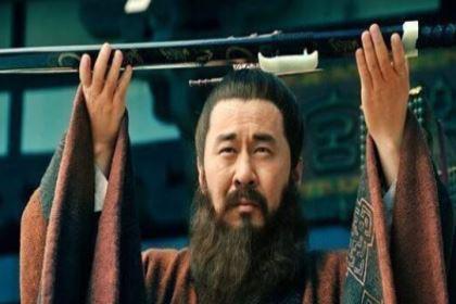 曹仁是什么人?他有多可怕