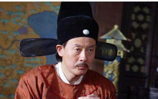 胡惟庸为什么那么恨刘基?真相是什么
