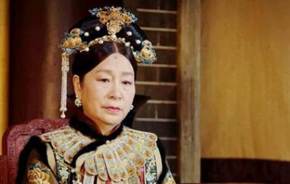 慈禧太后在西安要喝冰镇酸梅汤时,当时的知府是怎么解决的?